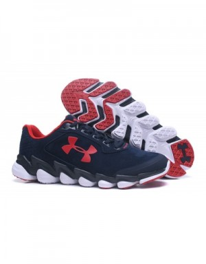 Under Armour Shoes For Men #571207