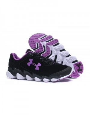 Under Armour Shoes For Women #571223