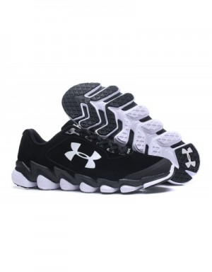 Under Armour Shoes For Women #571224