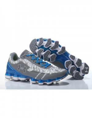 Under Armour Shoes For Men #571226