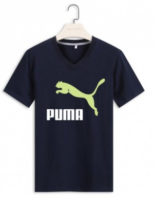 Puma T-Shirts For Men #575968