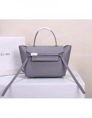 Celine AAA Quality Handbags #579405