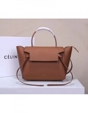 Celine AAA Quality Handbags #579406