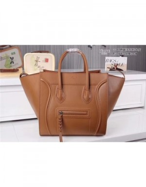 Celine AAA Quality Handbags #579748