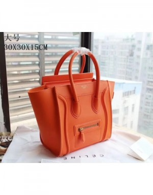 Celine AAA Quality Handbags #579761