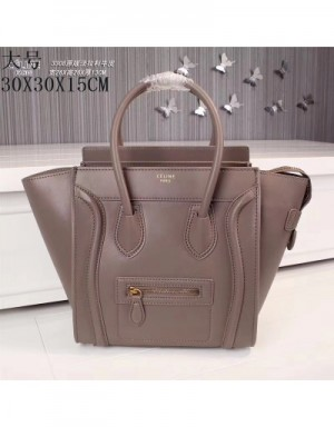 Celine AAA Quality Handbags #579762