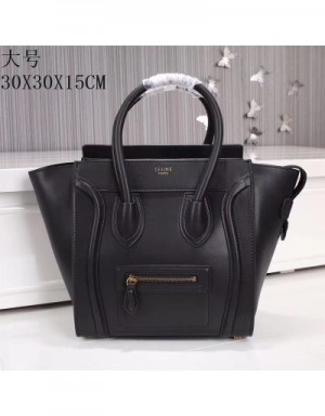 Celine AAA Quality Handbags #579763
