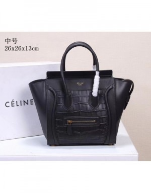 Celine AAA Quality Handbags #579764