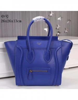Celine AAA Quality Handbags #579765