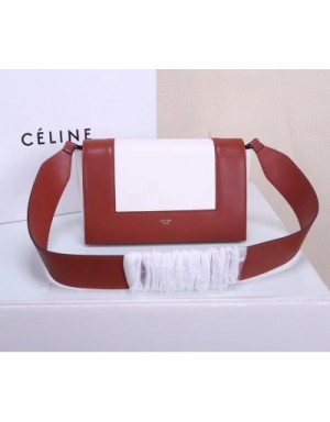 Celine AAA Quality Messenger Bags #579814