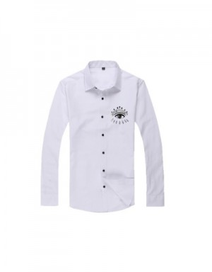 Kenzo Shirts For Men #580211