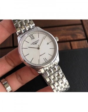 LONGINES Quality Watches For Men #582263