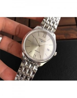 LONGINES Quality Watches For Men #582264
