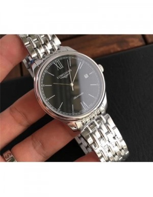LONGINES Quality Watches For Men #582265