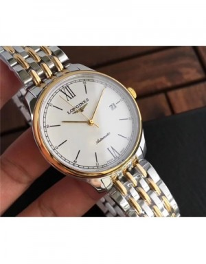 LONGINES Quality Watches For Men #582266
