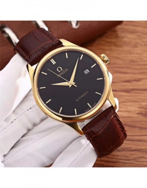 OMEGA Quality Watches For Men #582269