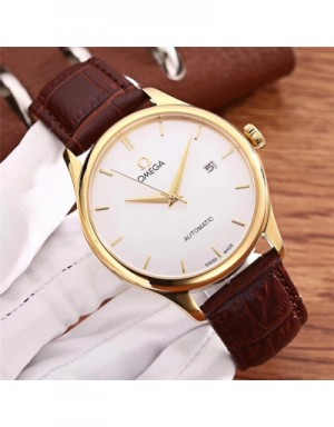 OMEGA Quality Watches For Men #582270