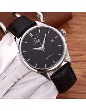 OMEGA Quality Watches For Men #582271