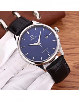 OMEGA Quality Watches For Men #582272