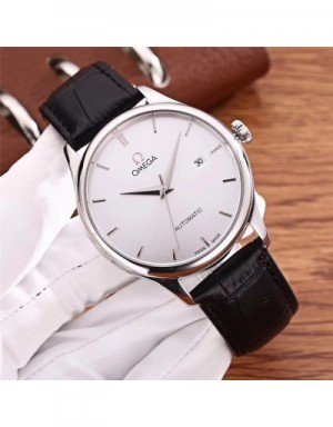 OMEGA Quality Watches For Men #582273