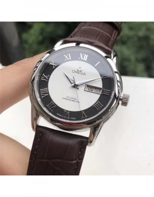 OMEGA Quality Watches For Men #582274