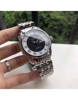 OMEGA Quality Watches For Men #582275