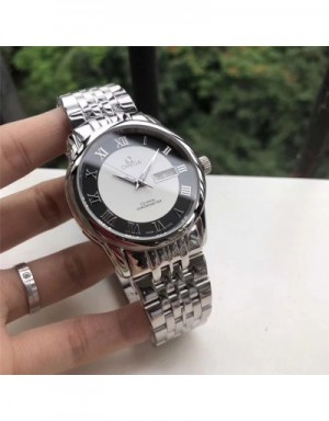 OMEGA Quality Watches For Men #582277