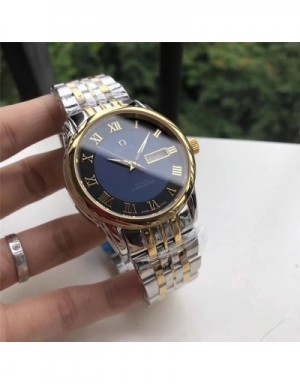 OMEGA Quality Watches For Men #582279