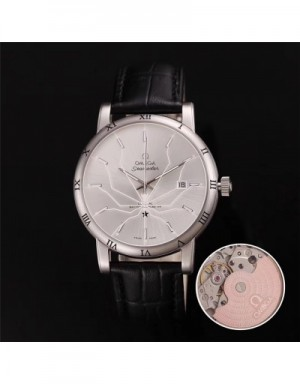 OMEGA Quality Watches For Men #582280