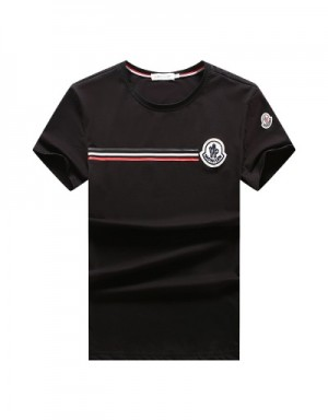 Moncler T-Shirts For Men #582407