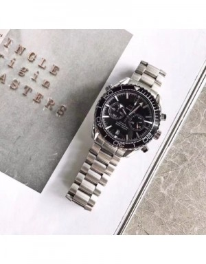 OMEGA Quality Watches For Men #593910