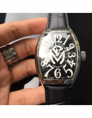 Franck Muller FM Quality Watches #595450