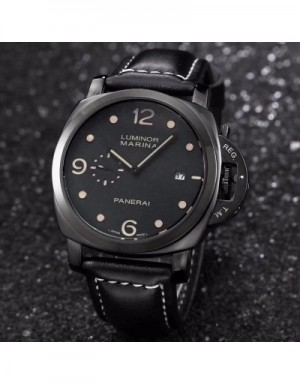 Panerai Quality Watches For Men #596040