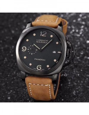 Panerai Quality Watches For Men #596041