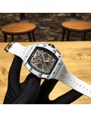Richard Mille Quality Watches For Men #596048