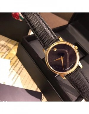 Movado Quality Watches For Women #596440