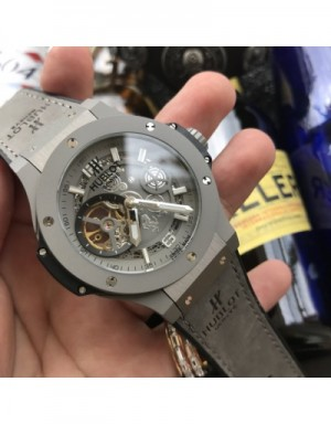 Hublot Quality Watches For Men #596661