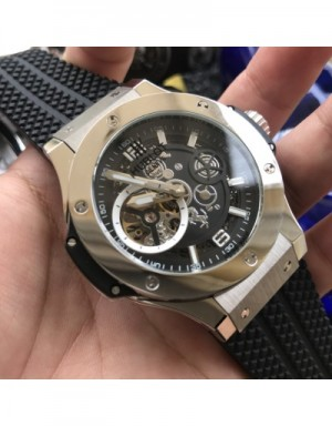 Hublot Quality Watches For Men #596663