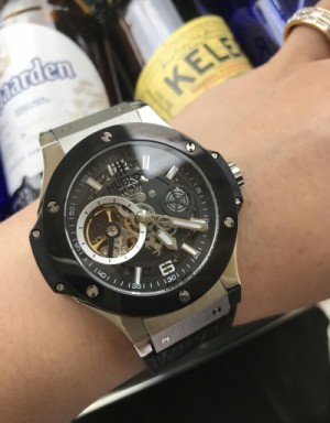 Hublot Quality Watches For Men #596664