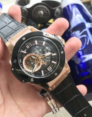 Hublot Quality Watches For Men #596666