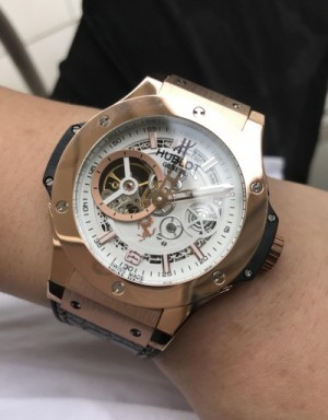 Hublot Quality Watches For Men #596667