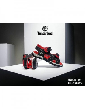 Timberland Shoes For Kids #596774