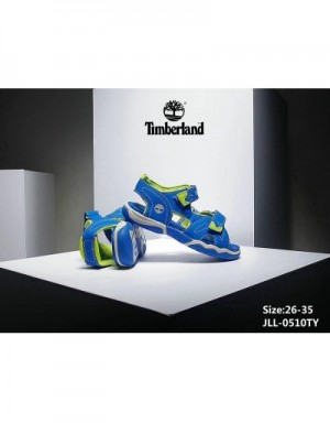 Timberland Shoes For Kids #596775