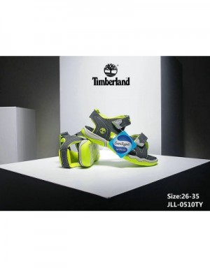 Timberland Shoes For Kids #596776