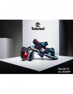Timberland Shoes For Kids #596777
