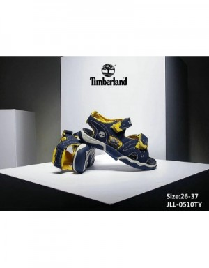 Timberland Shoes For Kids #596778