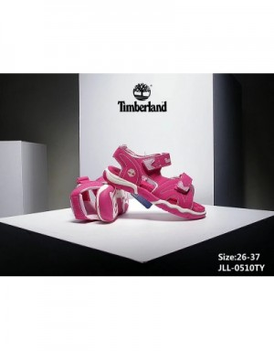 Timberland Shoes For Kids #596779