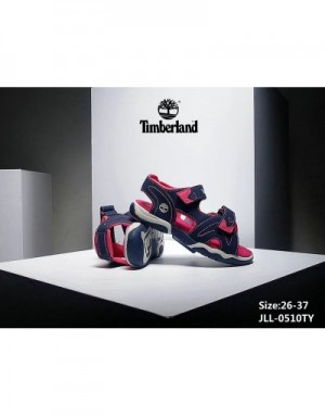 Timberland Shoes For Kids #596780