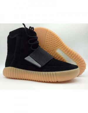 Yeezy 750 Boost For Men #597419