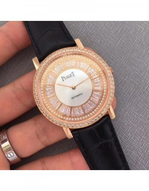 PIAGET Quality Watches For Women #597435